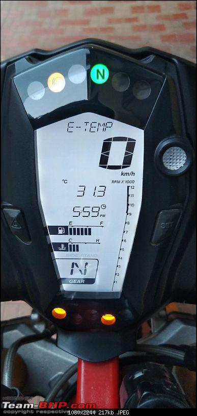 My Racing Red TVS Apache RR310-tvs-apache-rr310-instrument-cluster-day.jpg