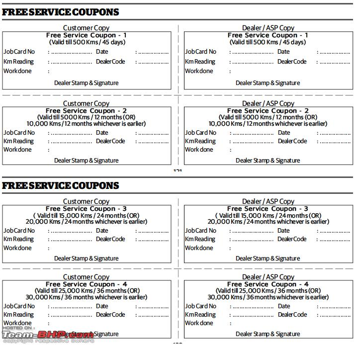 Name:  free service coupons.png Views: 5811 Size:  119.6 KB