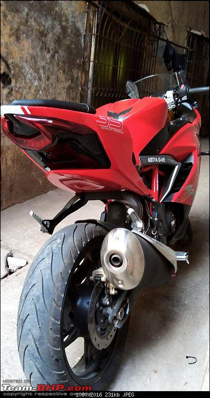 My Racing Red TVS Apache RR310-tvs-apache-rr310-tail-tidy-2.jpg