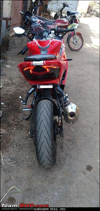 My Racing Red TVS Apache RR310-tvs-apache-rr310-tail-tidy-7.jpg