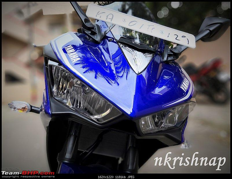 Yamaha YZF-R3 : Ownership Review-img_20181015_152233.jpg