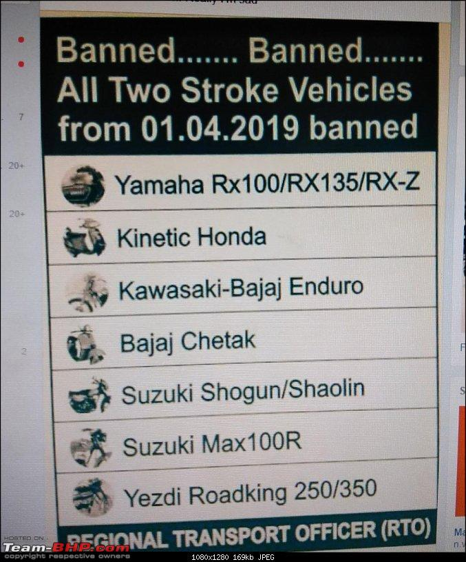 Rumour: 2-strokes to be banned from 1st April, 2019-whatsapp-image-20190113-10.52.22-am.jpeg