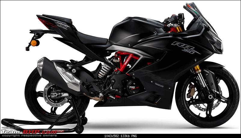 Fury in all its glory - My TVS Apache RR310 Ownership Review-blackcolour310.png