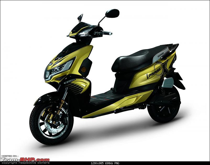 Okinawa i-Praise e-scooter launched at Rs. 1.15 lakh-okinawa-ipraise_4.png
