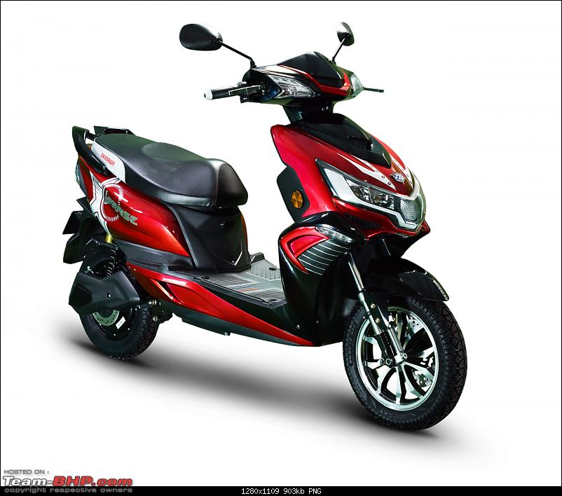 Okinawa i-Praise e-scooter launched at Rs. 1.15 lakh-okinawa-ipraise_5.png