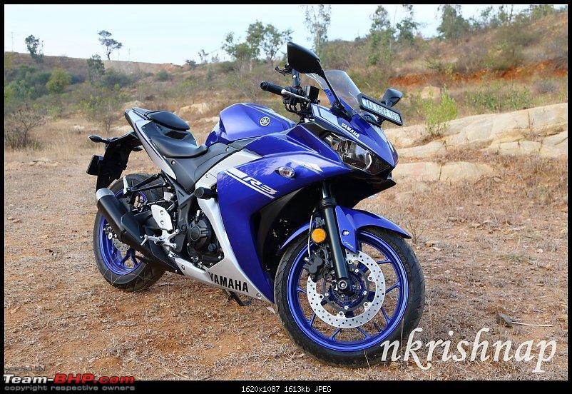 Yamaha YZF-R3 : Ownership Review-img_6055.jpg