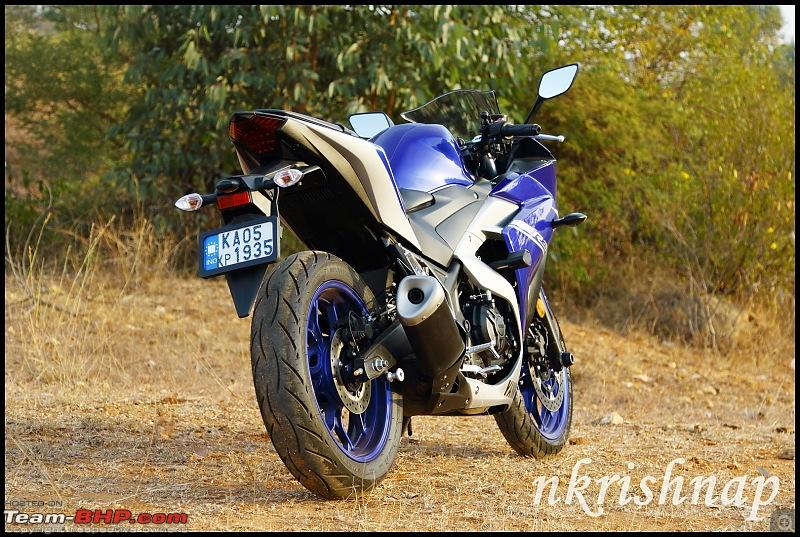 Yamaha YZF-R3 : Ownership Review-img_6101.jpg