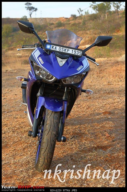 Yamaha YZF-R3 : Ownership Review-img_6117.jpg