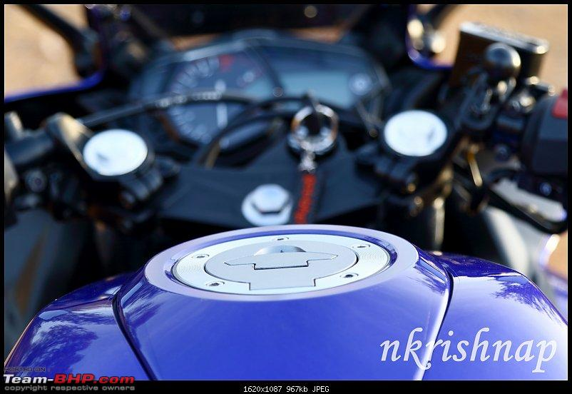 Yamaha YZF-R3 : Ownership Review-img_6109.jpg