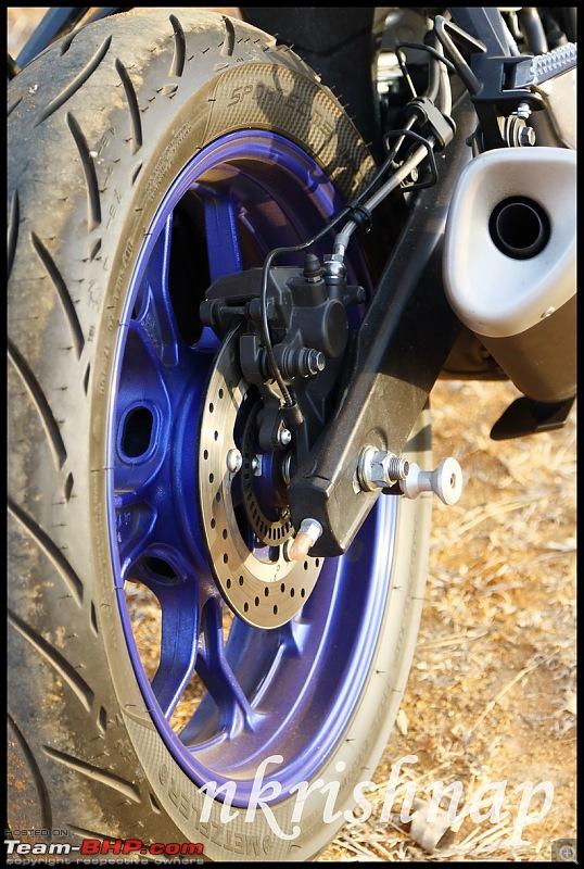 Yamaha YZF-R3 : Ownership Review-img_6126.jpg