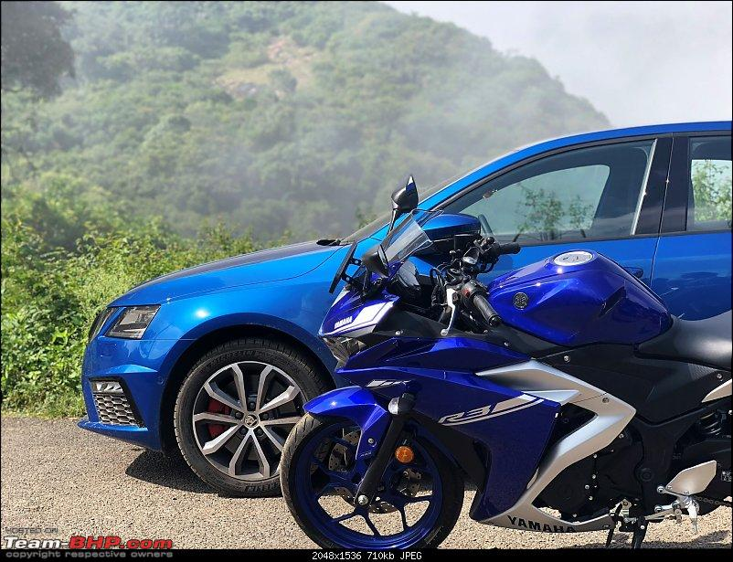 Yamaha YZF-R3 : Ownership Review-1.jpg