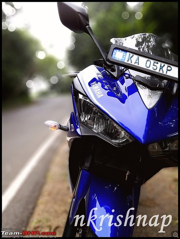 Yamaha YZF-R3 : Ownership Review-intro.jpeg