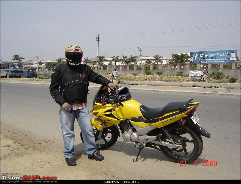 The Riding Gear thread-dsc01053.jpg