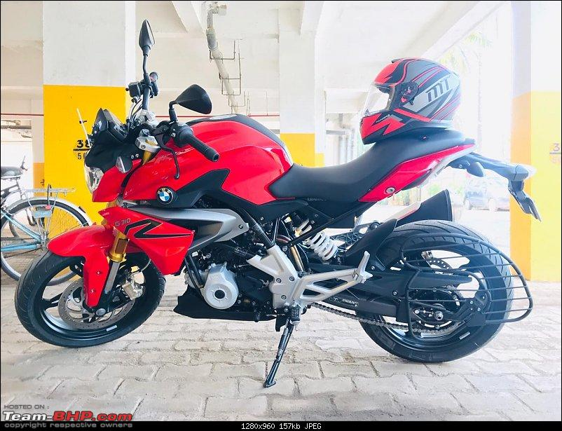 Ownership Review : BMW G 310 R-310r.jpeg