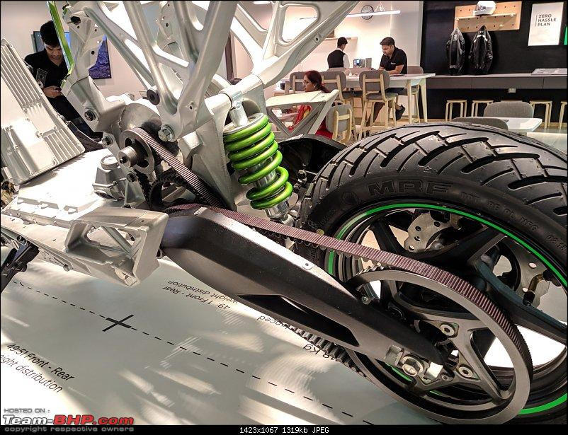 Ather 450 Electric Scooter - Detailed Review-img_20190303_141141_1600.jpg