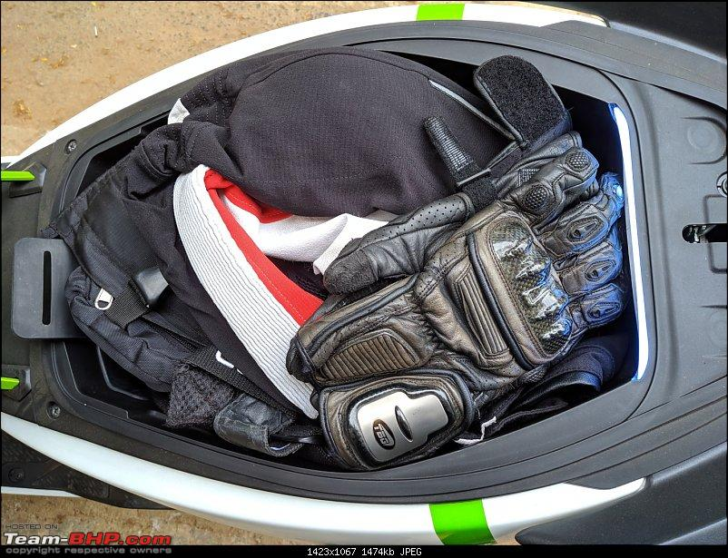 Ather 450 Electric Scooter - Detailed Review-huge_glovebox_1600.jpg