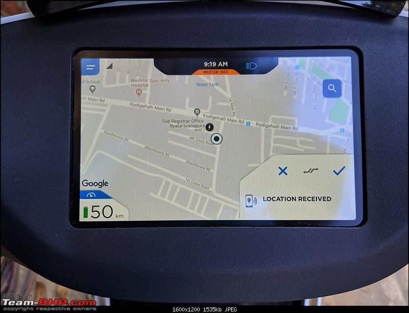 Ather 450 Electric Scooter - Detailed Review-console_location_received_1600.jpg