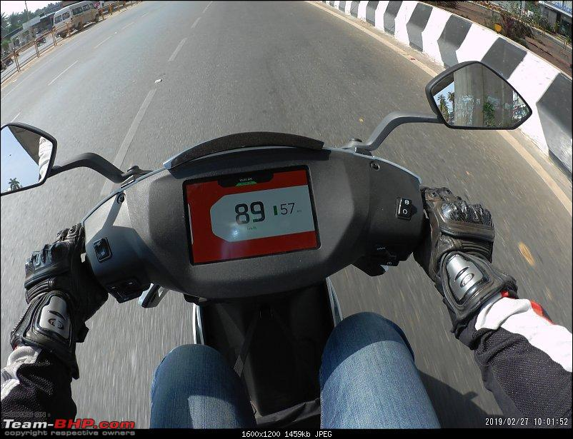 Ather 450 Electric Scooter - Detailed Review-2019_0227_100154_024_1600.jpg
