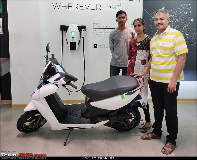 Ather 450 Electric Scooter - Detailed Review-owner_requested.jpg