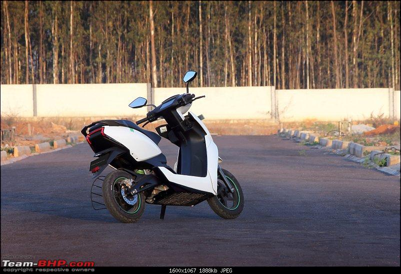 Ather 450 Electric Scooter - Detailed Review-ather_s450_rr_34_1600.jpg