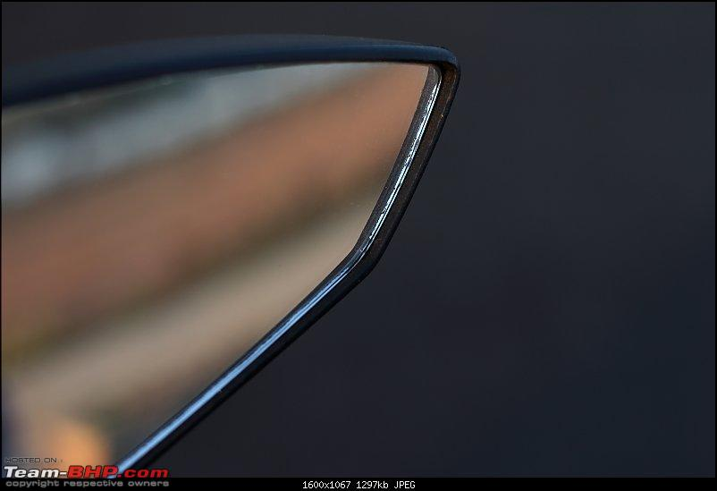 Ather 450 Electric Scooter - Detailed Review-not_good_mirror_glass_finish_1600.jpg