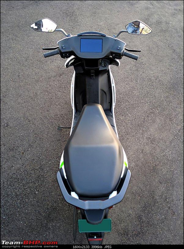 Ather 450 Electric Scooter - Detailed Review-seat_topview_1600.jpg