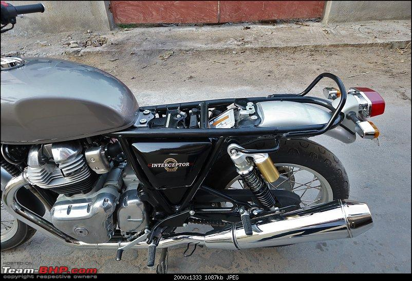 Silver Blitz 650: Royal Enfield Interceptor Ownership Review-img_3284.jpg
