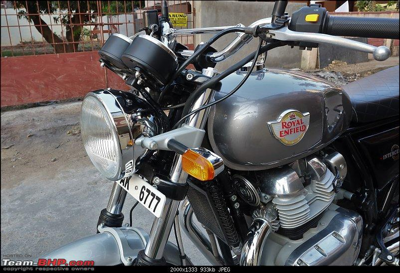 Silver Blitz 650: Royal Enfield Interceptor Ownership Review-img_3276.jpg