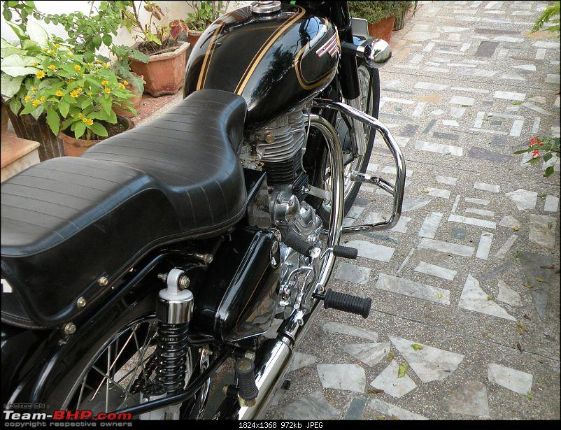 All T-BHP Royal Enfield Owners- Your Bike Pics here Please-dscn0154.jpg