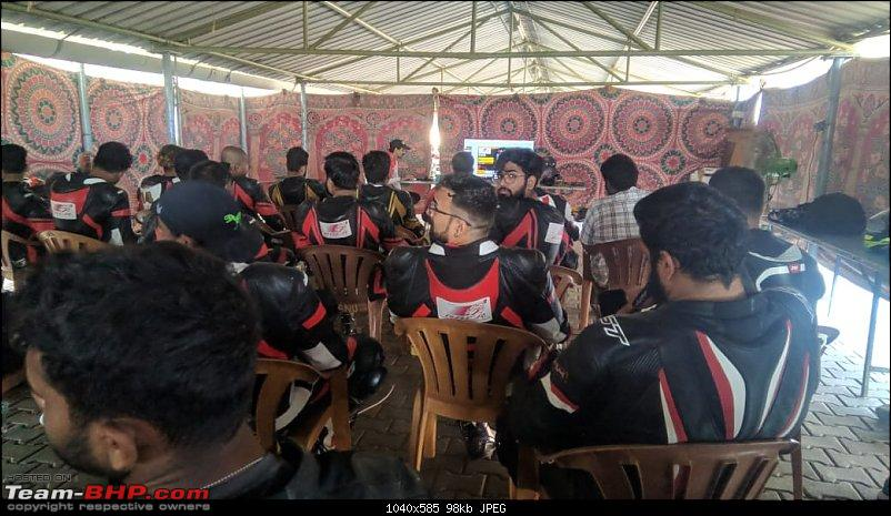 RACR's Two-Day Motorcycle Race Training - My 1st experience on a race track-whatsapp-image-20190316-23.09.04.jpeg