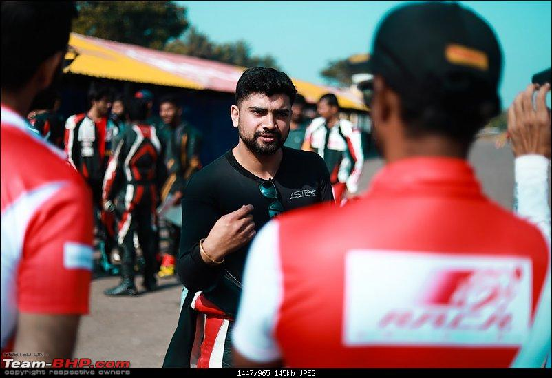 RACR's Two-Day Motorcycle Race Training - My 1st experience on a race track-answeringqueries.jpg