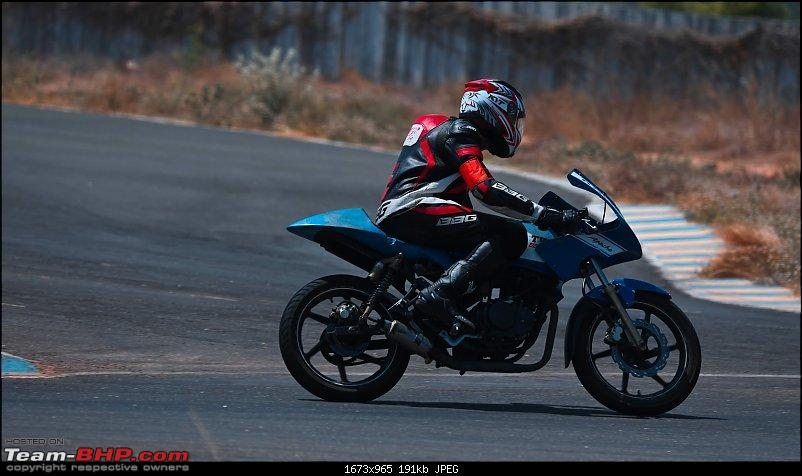 RACR's Two-Day Motorcycle Race Training - My 1st experience on a race track-rc7.jpg
