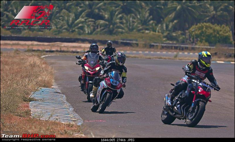 RACR's Two-Day Motorcycle Race Training - My 1st experience on a race track-z800.jpg