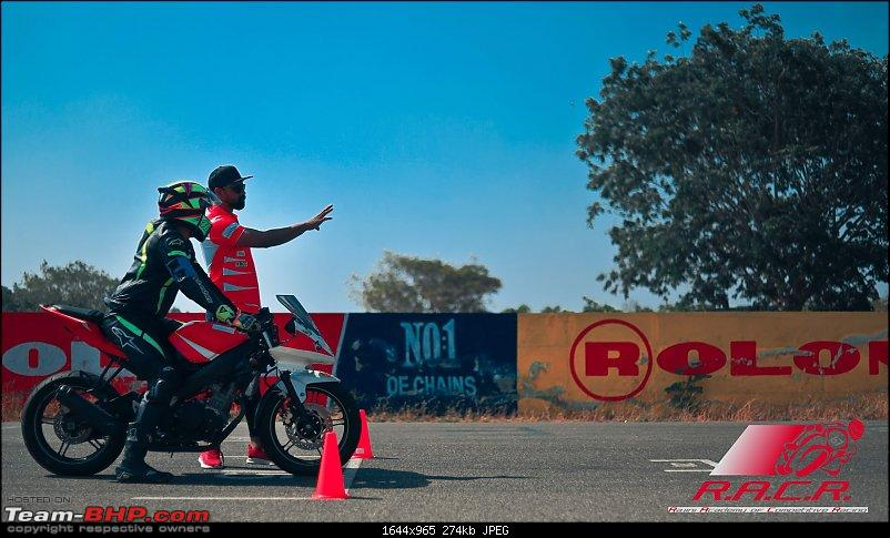 RACR's Two-Day Motorcycle Race Training - My 1st experience on a race track-3o4a2488-copy.jpg