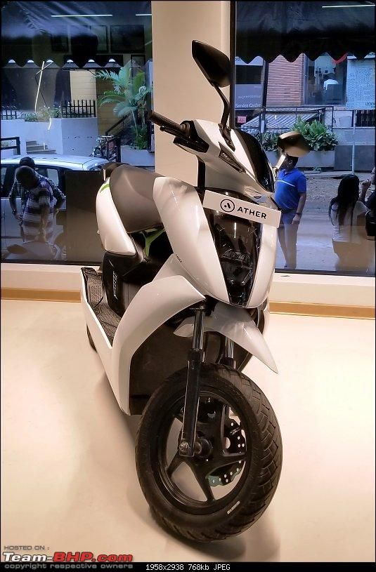 An 'e-motion'al connect - My Ather 450-20180609_164448.jpg