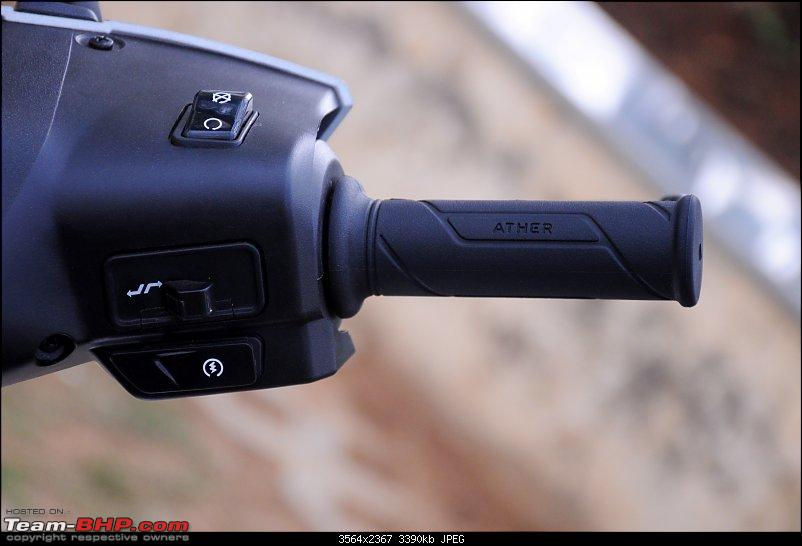 An 'e-motion'al connect - My Ather 450-dsc_8129.jpg