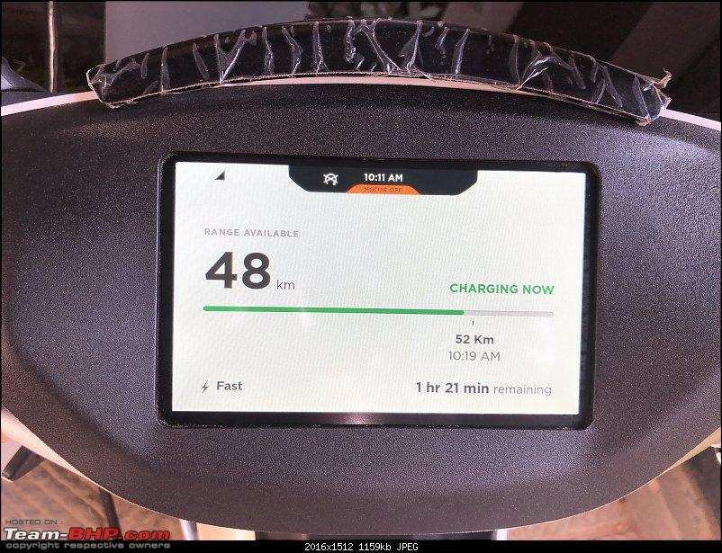 Ather 450 Electric Scooter - Detailed Review-img_4090.jpg