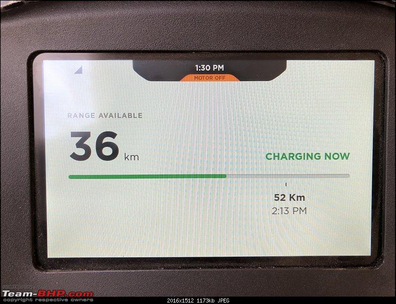 Ather 450 Electric Scooter - Detailed Review-img_4101.jpg