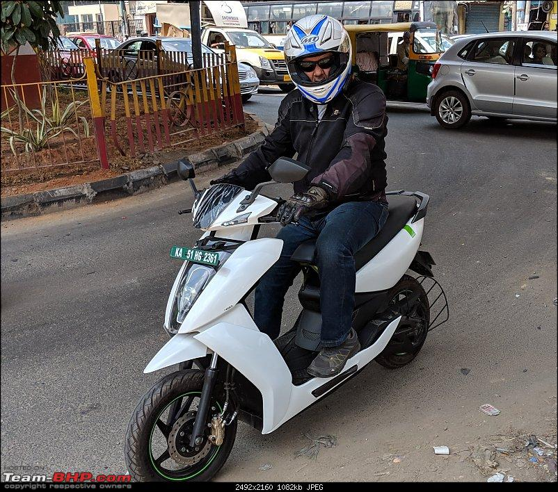 Ather 450 Electric Scooter - Detailed Review-img_20190323_131307.jpg