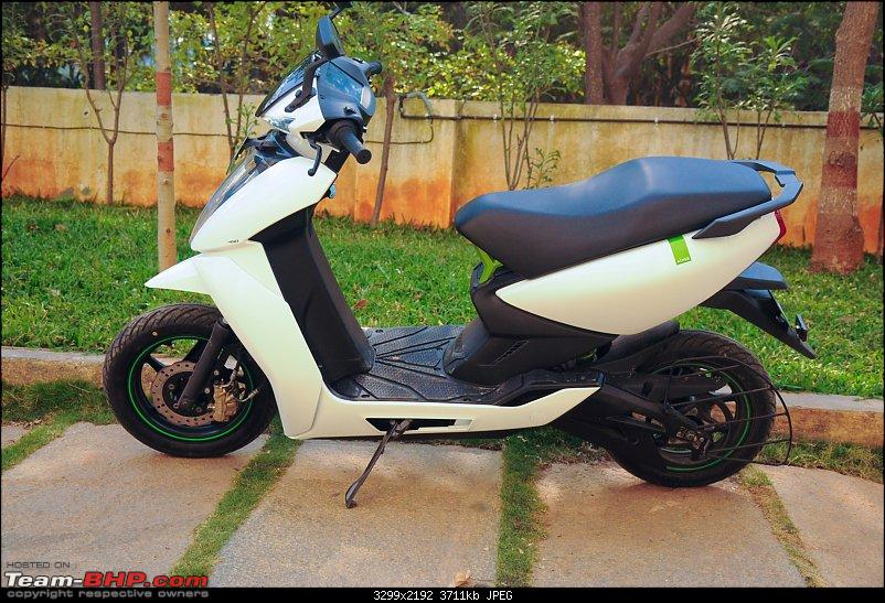 An 'e-motion'al connect - My Ather 450-dsc_8230.jpg
