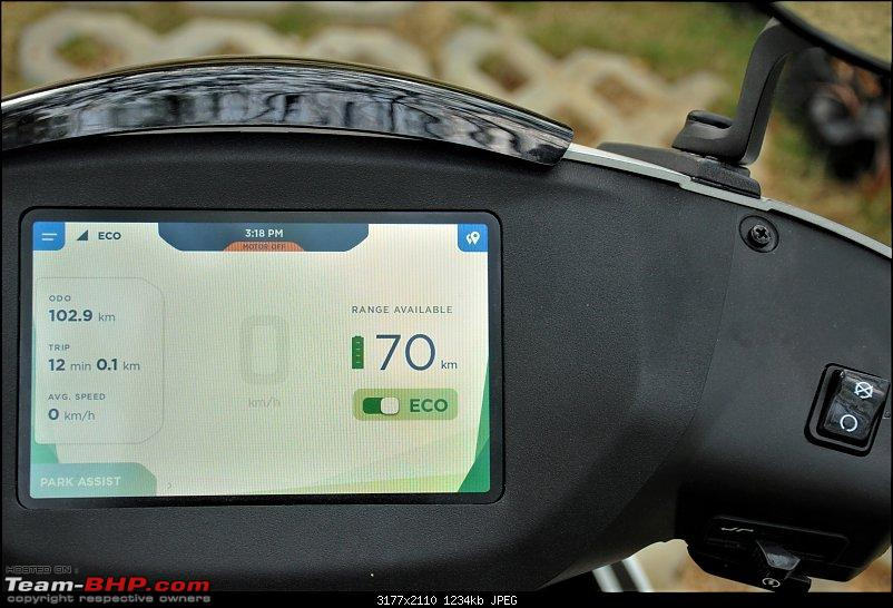 An 'e-motion'al connect - My Ather 450-dsc_8147.jpg