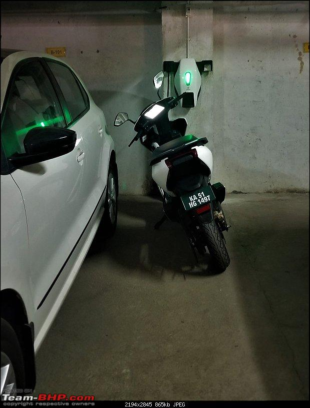 An 'e-motion'al connect - My Ather 450-20190304_080046.jpg