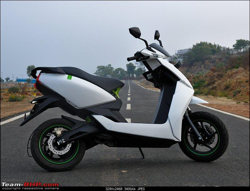 An 'e-motion'al connect - My Ather 450-dsc_8913.jpg