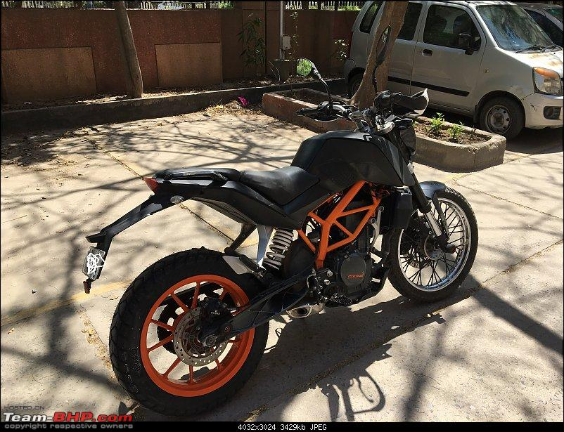 KTM 390 Adventure India launch confirmed. Edit: Launched at 2.99 lakh.-2.jpg