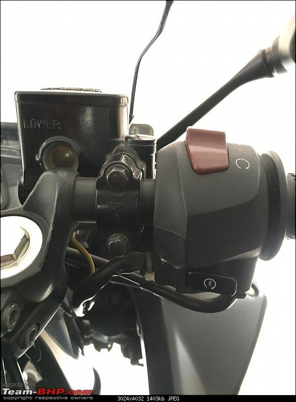 My journey from a Ninja 300 to a Yamaha YZF-R3-right-switch.jpg