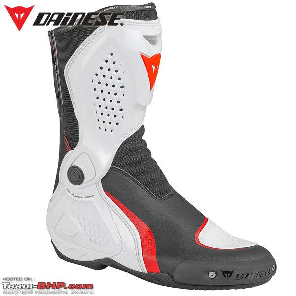 Name:  Dainese.jpg