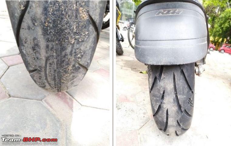 Name:  Tire.jpg Views: 409 Size:  118.5 KB