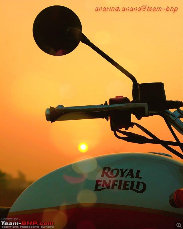 An Anglo-Indian Love Affair: My Baker Express Royal Enfield Interceptor 650-sunnyride.jpg