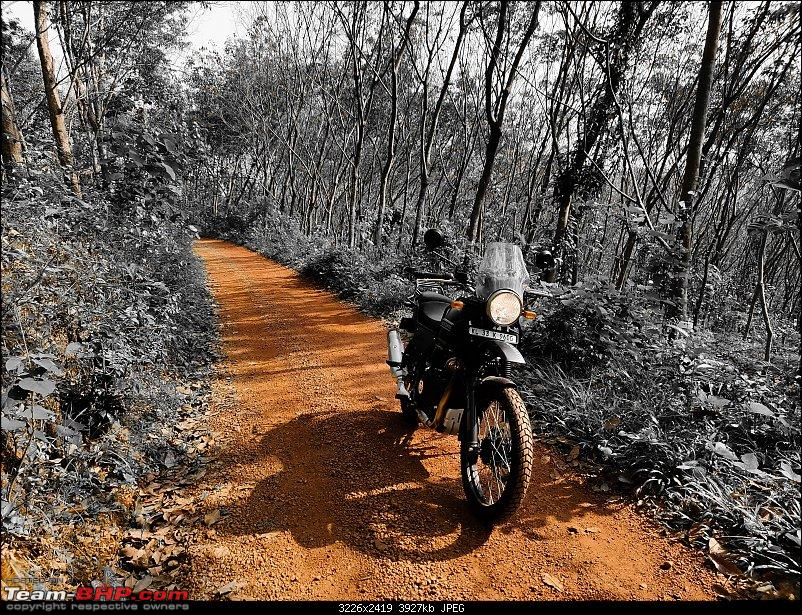 Royal Enfield Himalayan ABS - One year of blissful ownership!-psx_20181225_140814.jpg