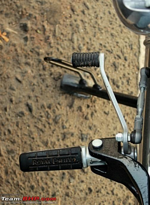 Name:  Gear lever.jpg Views: 14319 Size:  90.7 KB